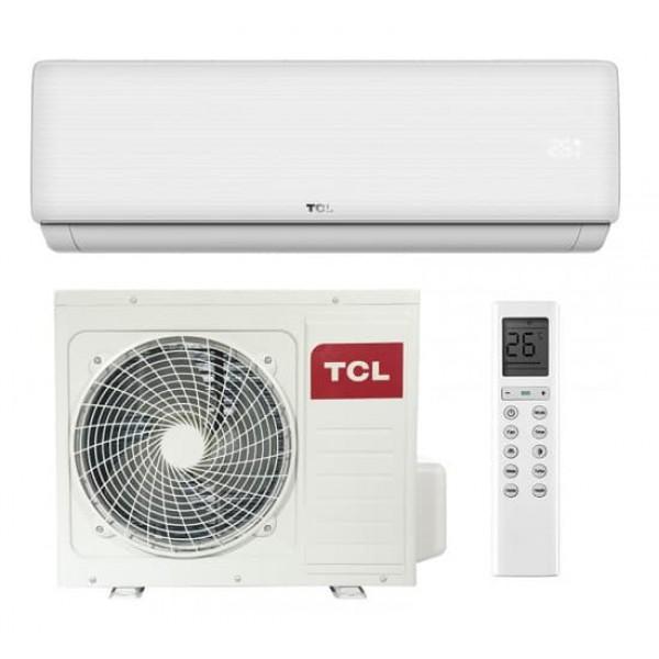 Кондиціонер TCL TAC-09CHSA/XAB1 ON/OFF Wi-Fi Ready