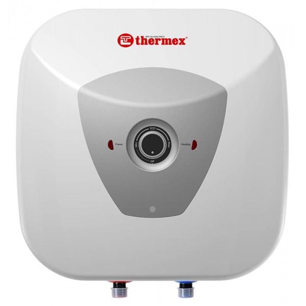 Водонагрівач THERMEX H-15 O (pro)