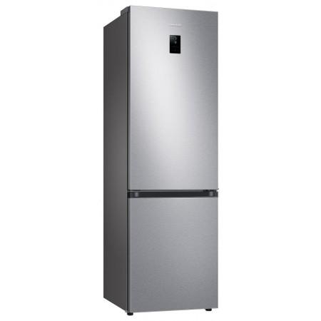 Холодильник SAMSUNG RB36T670FSA