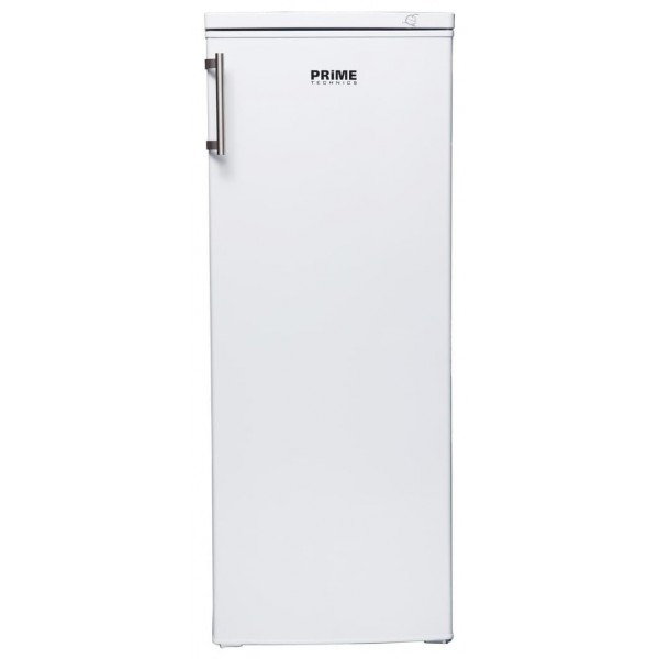 Морозильна камера PRIME Technics FS 1411 M