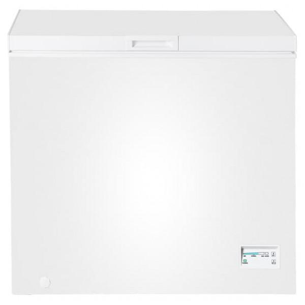 Морозильна скриня ATLANT M 8020-100