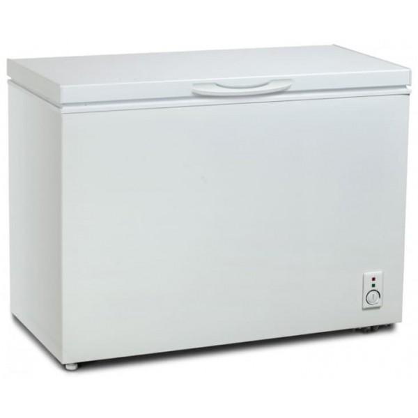 Морозильна скриня DELFA DCFH-300