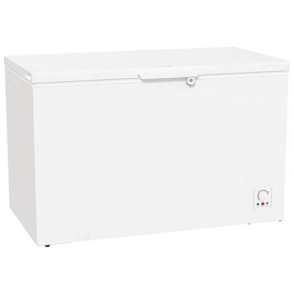 Морозильна скриня GORENJE FH 401 CW