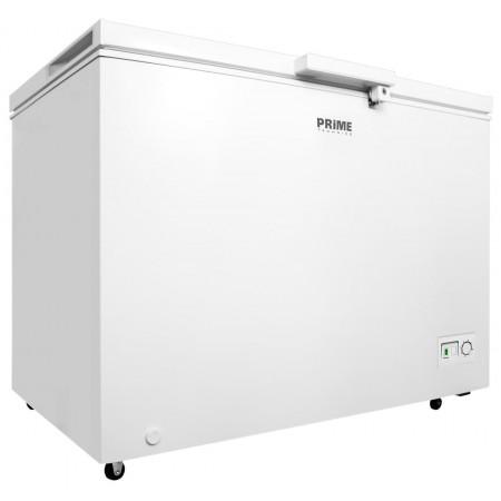 Морозильна скриня PRIME Technics CS 25141 M