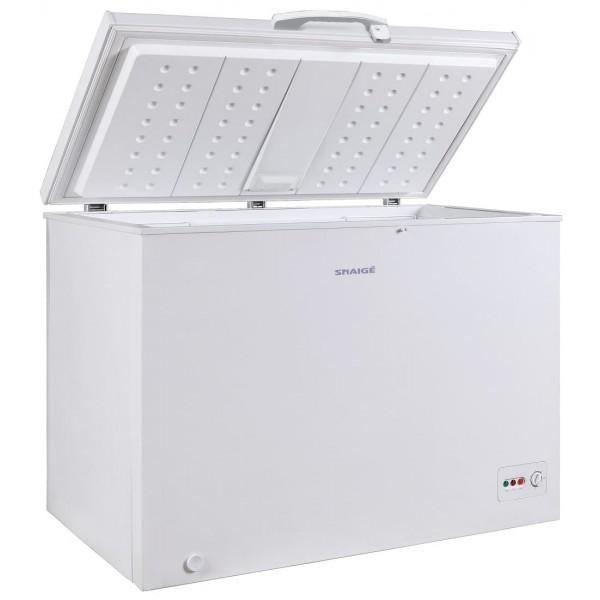 Морозильна скриня SNAIGE FH30SM-T10001