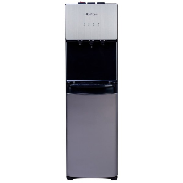 Кулер для води HotFrost 400AS