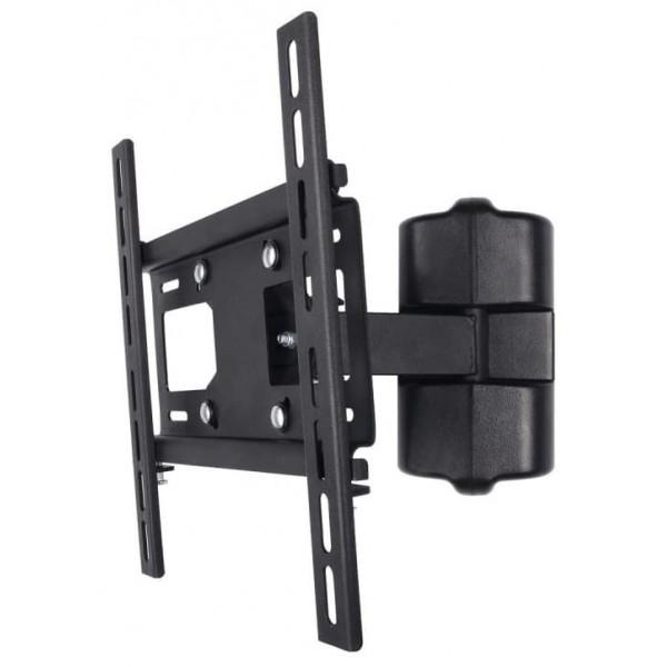 Кріплення для ТВ КВАДО К-231 Black
