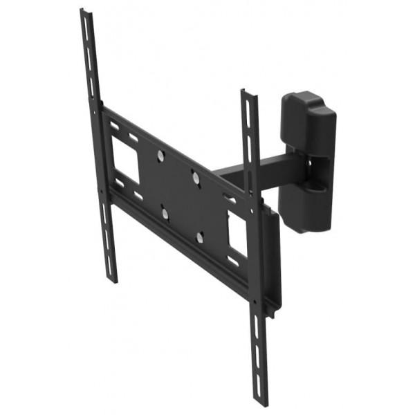 Кріплення для ТВ КВАДО К-256 Black