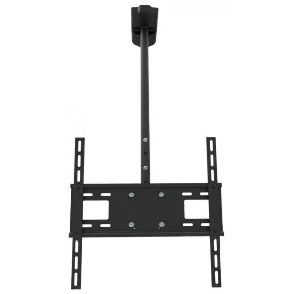 Кріплення для ТВ КВАДО К-83 Black