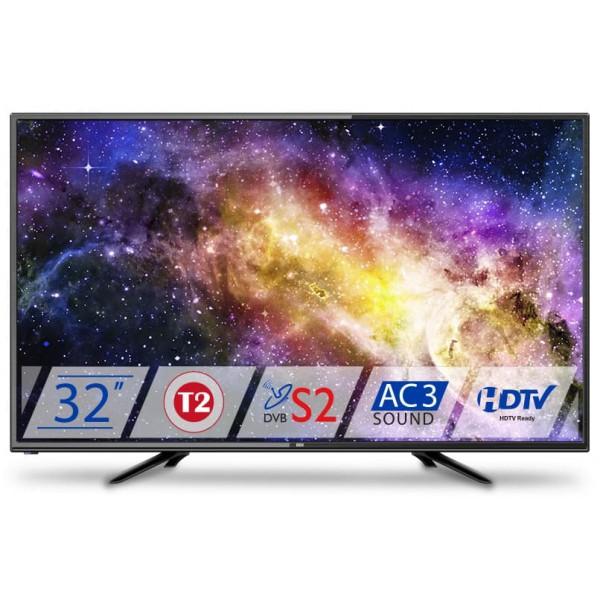 "LED телевізор 32"" DEX LE3255TS2"