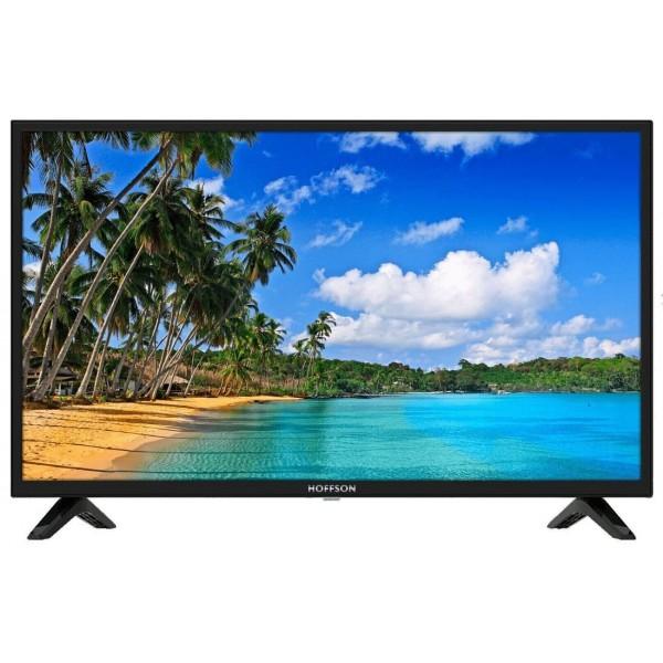 """LED телевізор 40"""" HOFFSON A40HD300T2"""
