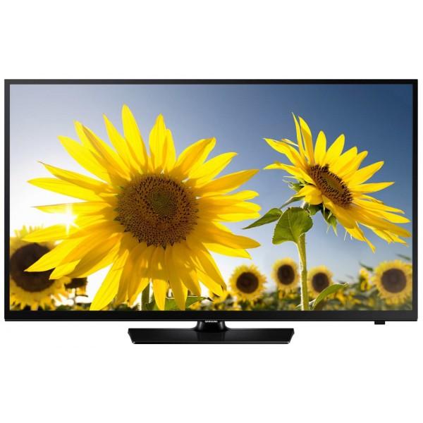 """LED телевізор 24"""" SAMSUNG UE24N4500AUXUA"""