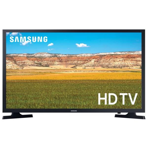 """LED телевізор 32"""" SAMSUNG UE32T4500AUXUA"""