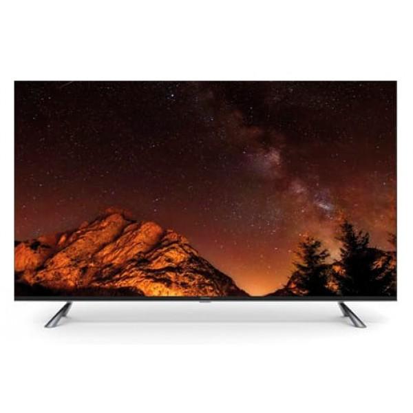 """LED телевізор 55"""" STRONG SRT55UC7433"""